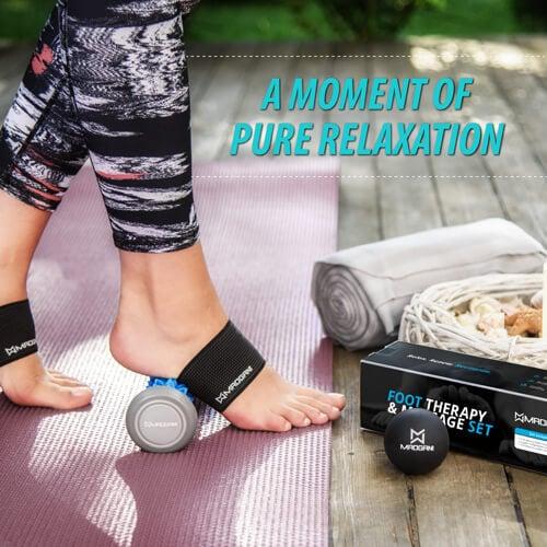 Foot-massage-roller (1)