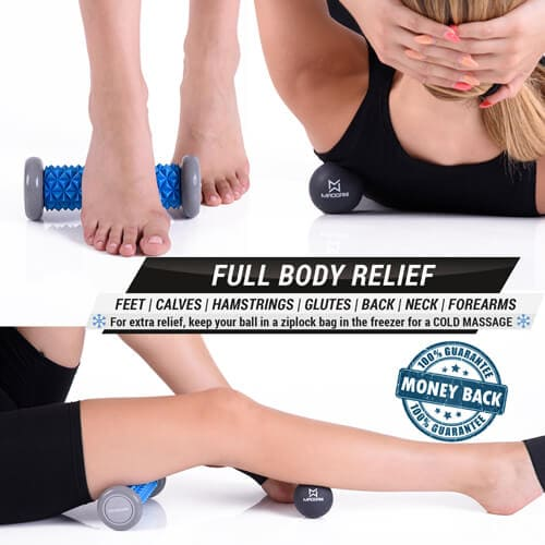 Full_body_relief_Money_Back (1)