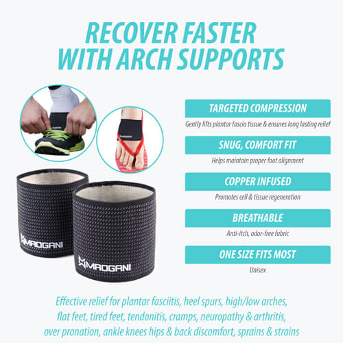 recover-faster-01 (1)